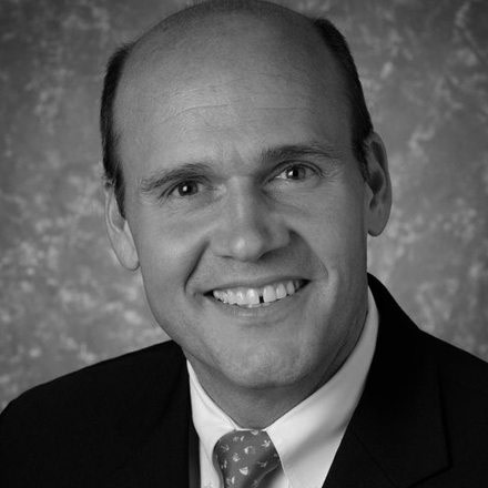 Paul Hirshbiel