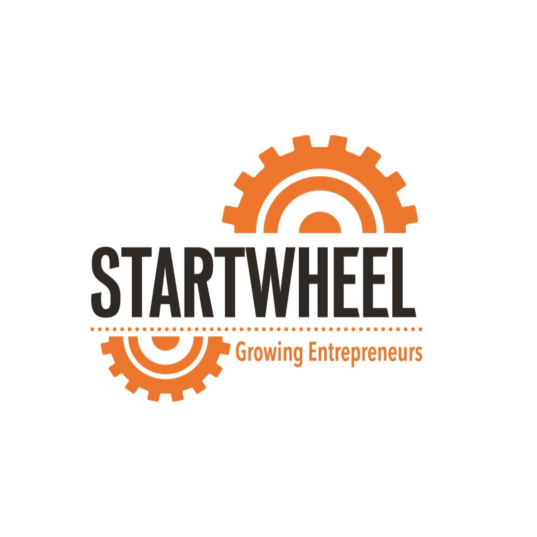 Startwheel